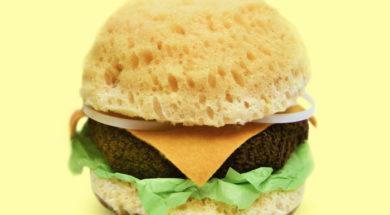BurgerYellowBackground-575a1aaacb3e2__700