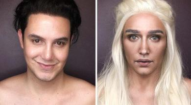 game-of-thrones-make-up-art-transformation-paolo-ballesteros-8a-578cc314156ae-png__700 copy