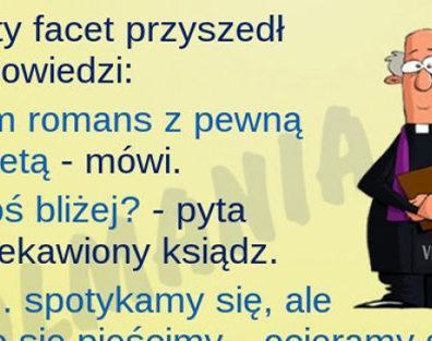 ksiadz3