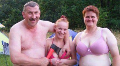 rodzina-w-Brennpunkt-10