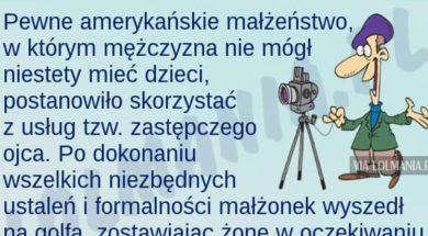 rozpalicx