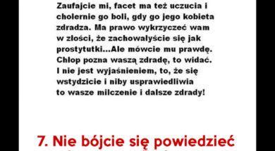 1302037999_by_RazielGryf_600