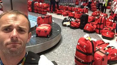 british-olympic-athletes-red-bags-heathrow-airport-0