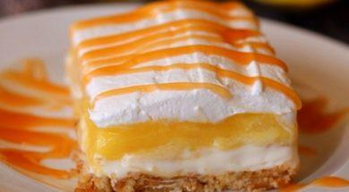 ciasto-1