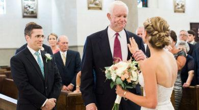 donated-dad-heart-wedding-walk-down-aisle-jeni-lynne-arthur-thomas-3a