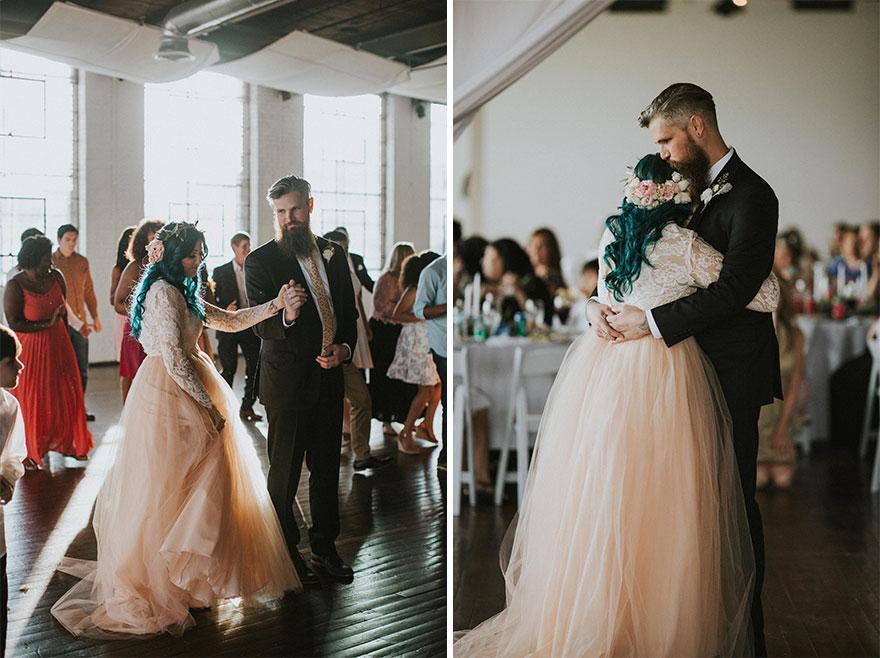 paralyzed-bride-walks-at-wedding-jaquie-goncher-1-57b2ddb0d72d2__880