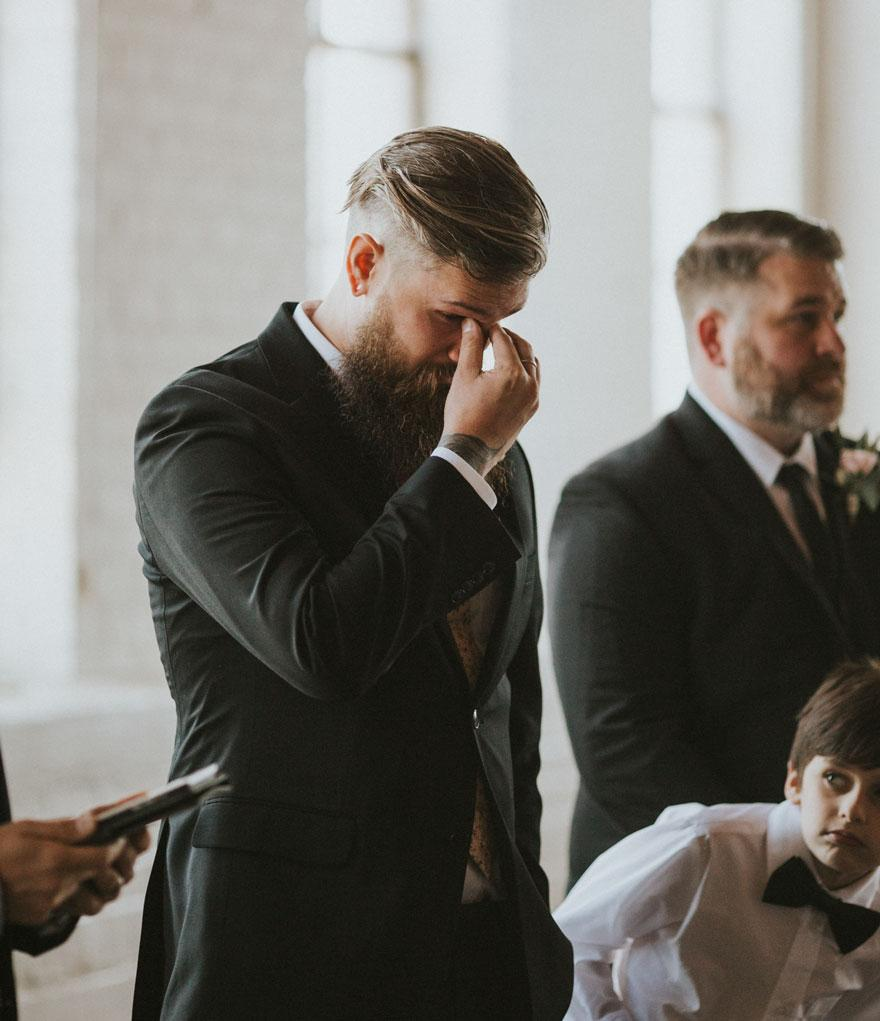 paralyzed-bride-walks-at-wedding-jaquie-goncher-10-57b2ddc517fab__880