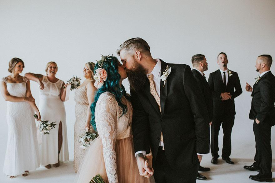 paralyzed-bride-walks-at-wedding-jaquie-goncher-13-57b2ddcd1584f__880