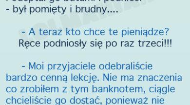 wartosc2