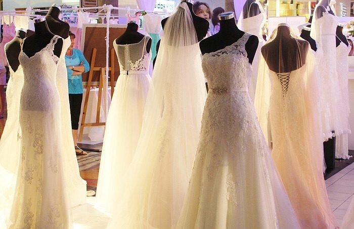 wedding-dress-1