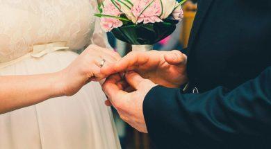wedding-dress-4