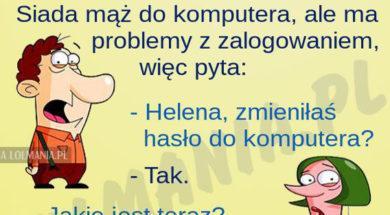 haslo1
