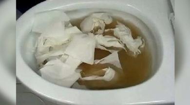 toaletax