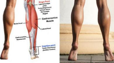 5-best-calf-slimming-exercises-to-do-at-home_0
