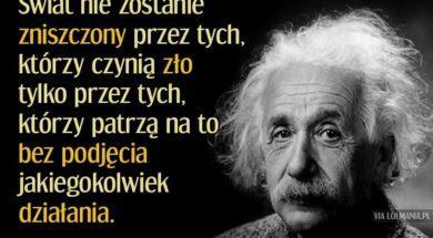 Albert-Einstein-HD copy