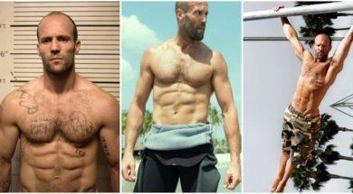 Jason-Statham-muscles