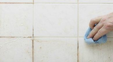 Your-Bathroom-Will-Shine-Here-Is-The-Best-Homemade-Grout-Cleaner