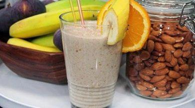 healthy-smoothies-for-weight-loss