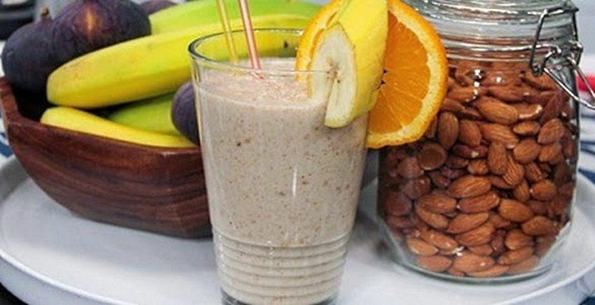 Pij te 3 napoje na śniadanie i zacznij tracić na wadze w zawrotnym tempie