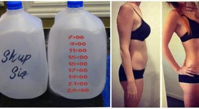 how-to-drink-a-gallon-of-water-a-day-to-lose-weight copy