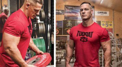 john-cenas-upperbody-workout-routin