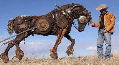 john_lopez_scrap_metal_sculptures_featured