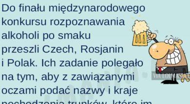 polakxx