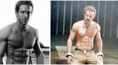 ryan-reynolds-workout
