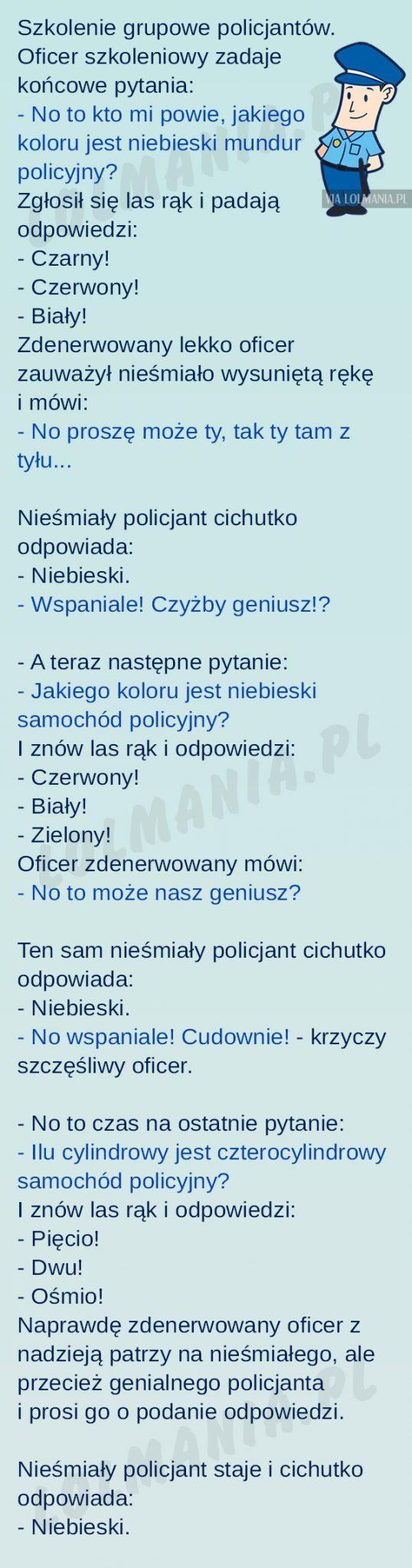 Po prostu geniusz :)