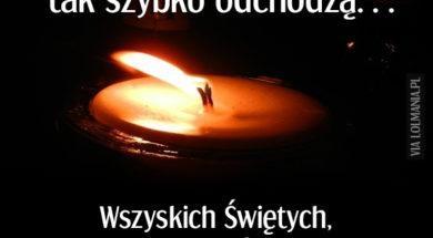 1446329596_slkzlb_600