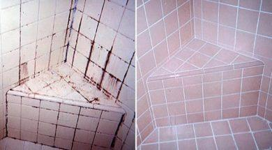3-Ingredient-Grout-And-Tiles-Cleaner