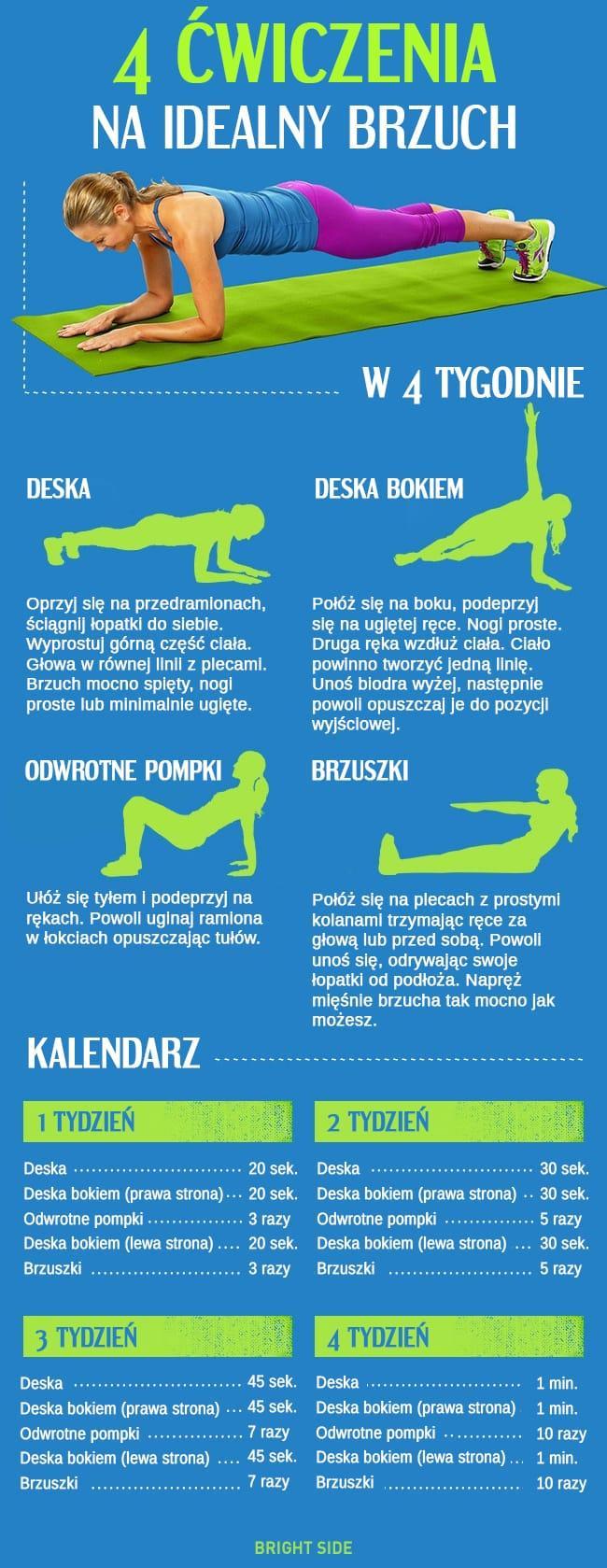 cwiczenia_na_idealny_brzuch