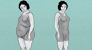 fat-is-your-failt