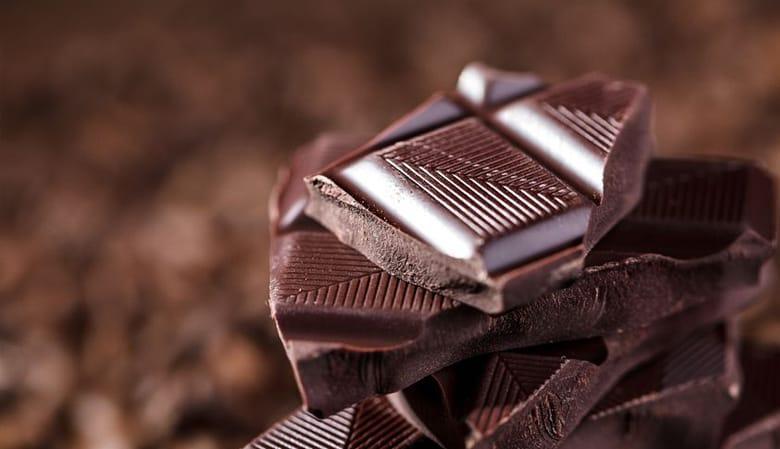 file.czekolada-gorzka