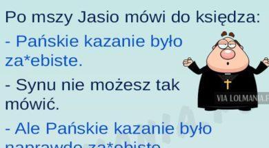 jasiox