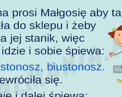malgosiax
