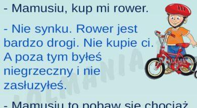 rowerekx