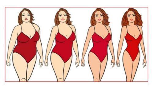 Domowe ćwiczenia Circuit spalają 500 kalorii – Szybko!
