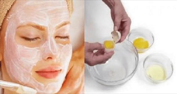 To napina skórę lepiej niż botox: ta 3-składnikowa maseczka pozwoli Ci wyglądać 10 lat młodziej