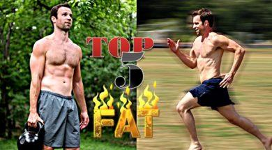 TOP-5-FAT-BURNING-EXERCISES