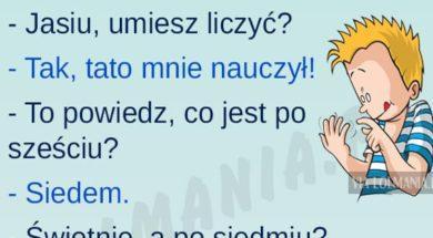 jasiu_liczyx