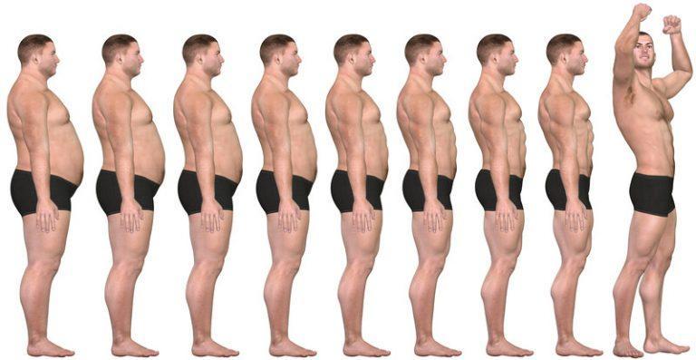 3-dniowa dieta wojskowa, dzięki której stracisz nawet 5 kg!