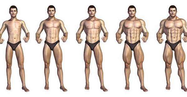 Jak długo musisz ćwiczyć żeby zobaczyć rezultaty?
