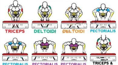 push-up-variations-for-chest-growth