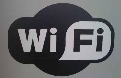 wifi1x