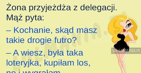 zonax
