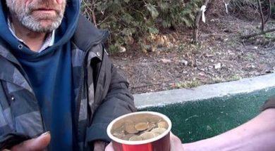 bezdomny-0