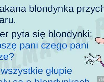 blondx