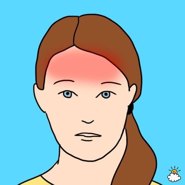 bóle-głowy-4