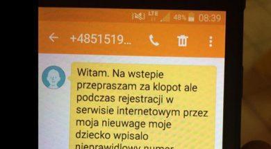 falszywy-sms